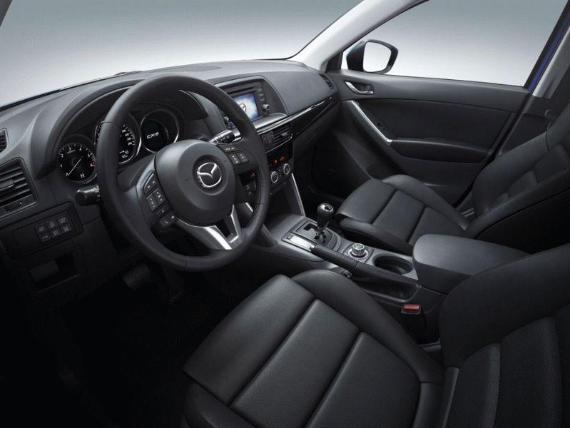 krossovery volkswagen mazda  | Mazda CX 5 4 | Mazda CX 5 (Мазда СХ 5) и VW Tiguan (Фольксваген Тигуан) | Volkswagen Tiguan Mazda CX 5