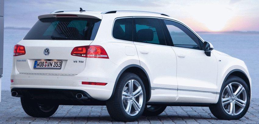 krossovery volkswagen mazda  | Volkswagen Tiguan 5 | Mazda CX 5 (Мазда СХ 5) и VW Tiguan (Фольксваген Тигуан) | Volkswagen Tiguan Mazda CX 5