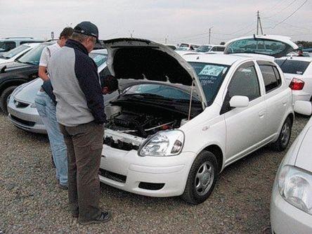 pokupka  | auto ris 2 | Юридическая чистота авто | Покупка авто