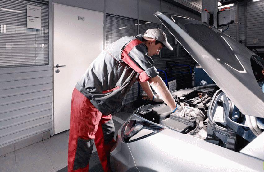 pokupka  | auto ris 5 | Юридическая чистота авто | Покупка авто