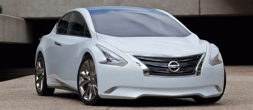 budushhee avtoproma  | auto buduchgo 2 | Автомобиль будущего |