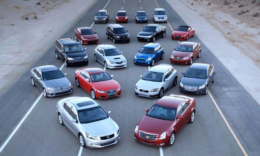 pokupka  | autoturgus 1 | Подержанные автомобили ч 3 | Автомобиль б/у