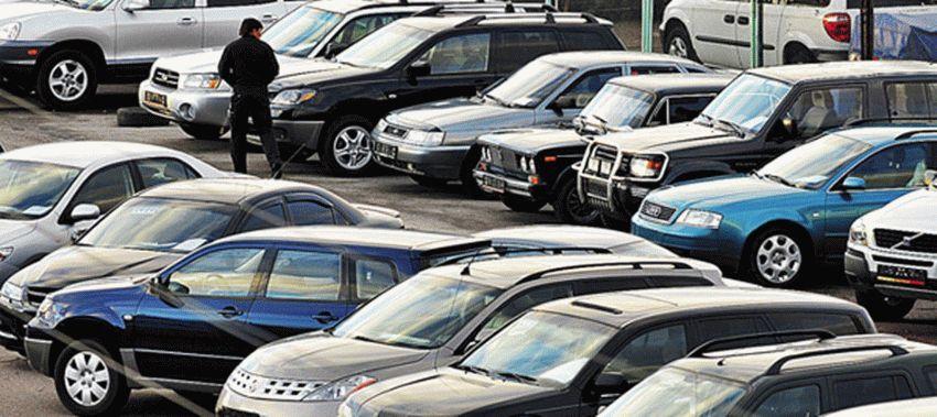 pokupka  | autoturgus 2 | Подержанные автомобили ч 3 | Автомобиль б/у