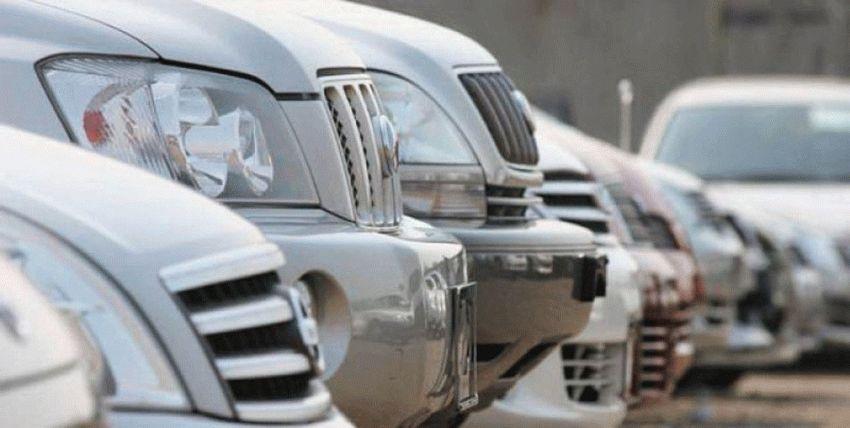 pokupka  | autoturgus 3 | Подержанные автомобили ч 3 | Автомобиль б/у
