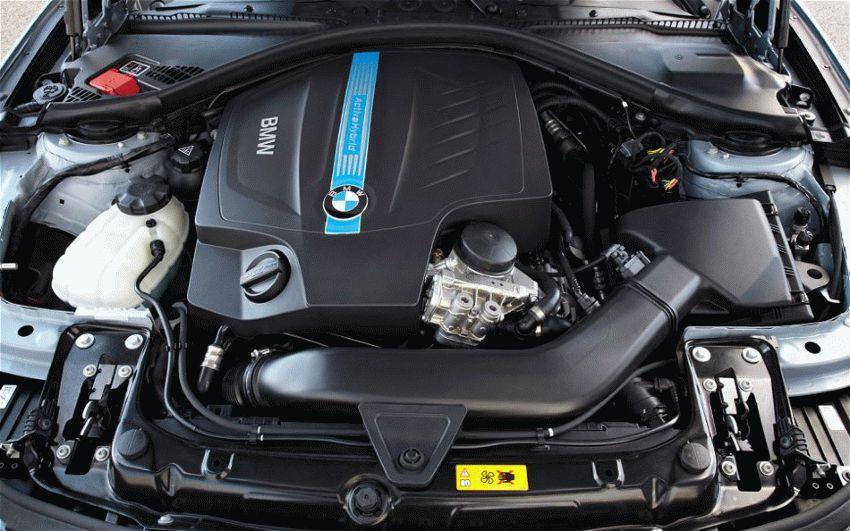 krossovery bmw  | bmw x4 3 | BMW X4 (БМВ Х4) стильный кроссовер | BMW X4