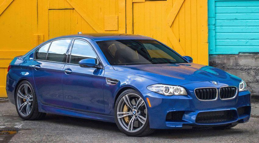 sedan bmw  | bmw550d | BMW M550 xDrive (БМВ М550) | BMW M5