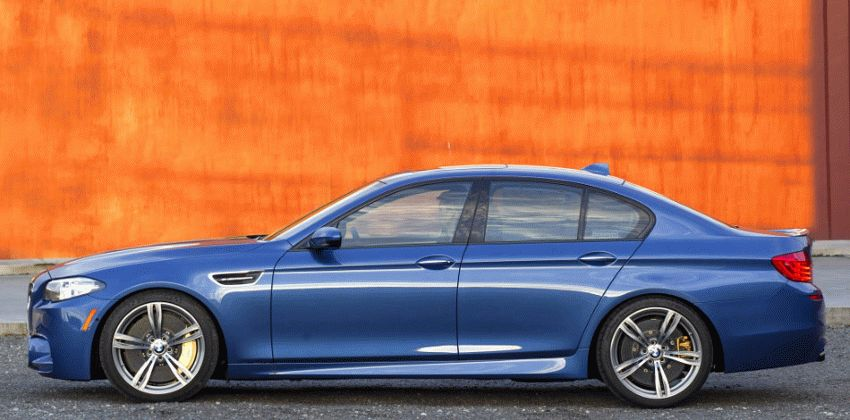 sedan bmw  | bmw550d 1 | BMW M550 xDrive (БМВ М550) | BMW M5