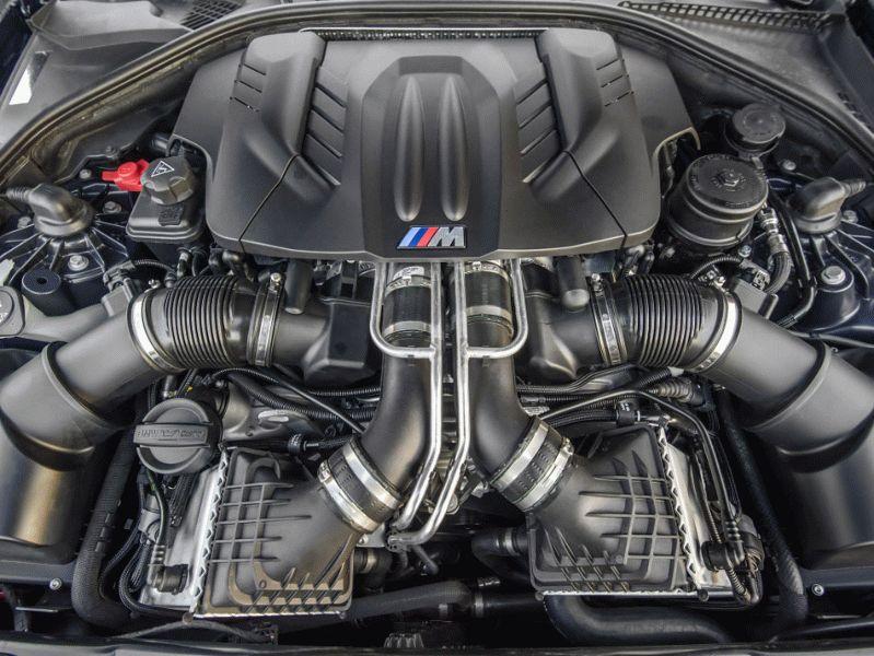 sedan bmw  | bmw550d 2 | BMW M550 xDrive (БМВ М550) | BMW M5