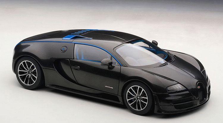 avtoproizvodstvo  | bugatti  veyronn 1 | ТОП 10 спорткаров | ТОП