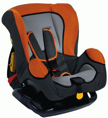 praktika  | detikreslo 3 | Как выбрать качественное детское автокресло | Автокресло