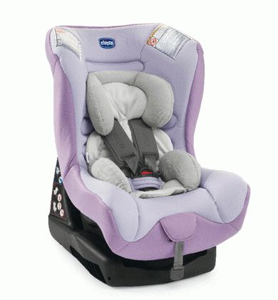 praktika  | detikreslo 5 | Как выбрать качественное детское автокресло | Автокресло