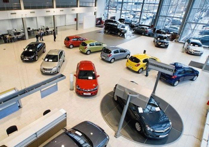 pokupka  | diler avto 1 | Покупка автомобиля у дилера | Покупка авто Автомобиль б/у
