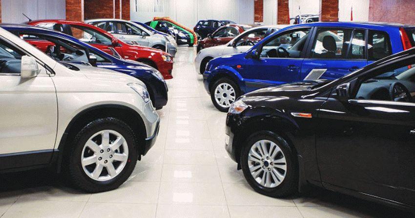 pokupka  | diler avto 2 | Покупка автомобиля у дилера | Покупка авто Автомобиль б/у