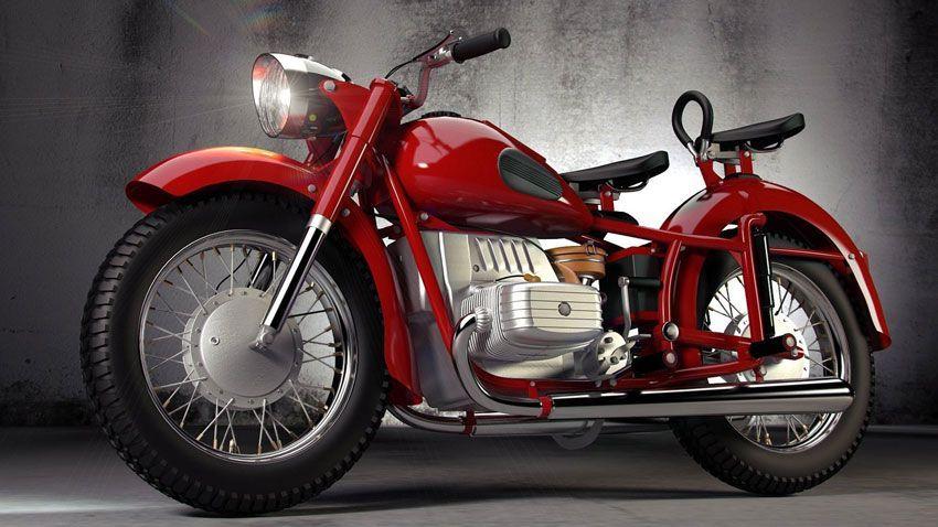 pokupka  | kak pokupat bu motocikl 11 | Как покупать б/у мотоцикл | Мотоцикл б/у