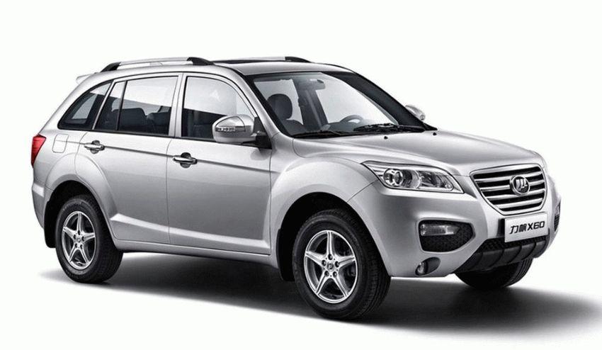 avtoproizvodstvo  | kitai auto 2 | Китайский автопром в России | Китай