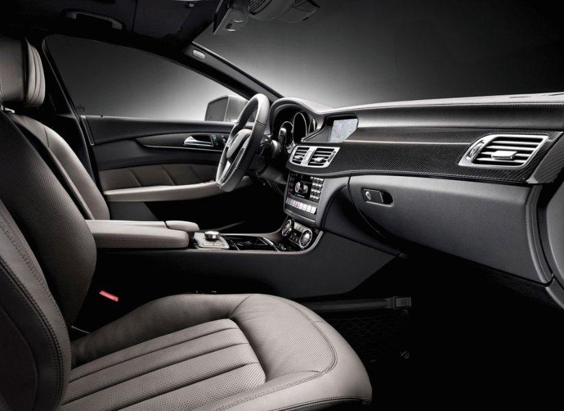 sedan mercedes benz  | mercedes benz cls 4 | Mercedes Benz CLS (Мерседес CLS) | Mercedes Benz CLS