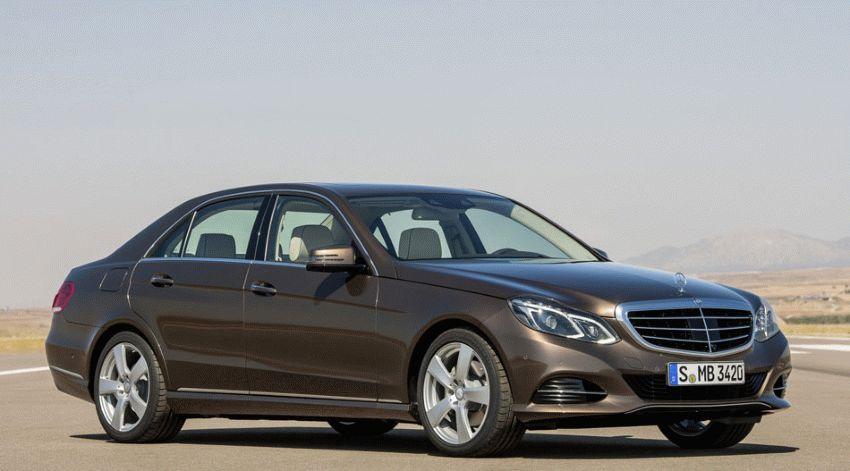 sedan mercedes benz  | mercedes benz e class 1 | Mercedes Benz E Class 2014 (Мерседес Е класс 2014) | Mercedes Benz E