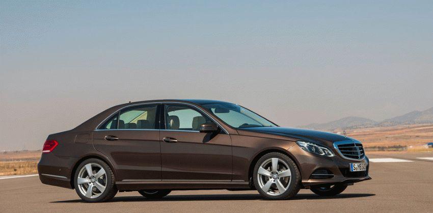 sedan mercedes benz  | mercedes benz e class 3 | Mercedes Benz E Class 2014 (Мерседес Е класс 2014) | Mercedes Benz E