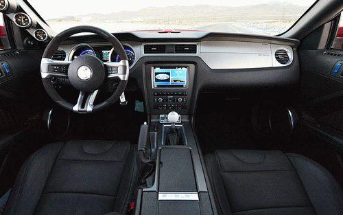 sport kary kupe tyuning ford  | mustang gt500 super snake 4 | Mustang GT500 | Тюнинг корпуса Ford Mustang