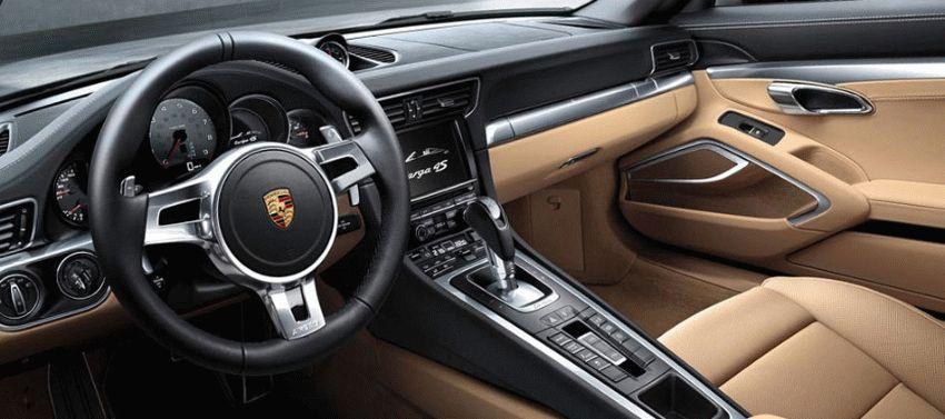 sport kary kabriolety porsche  | porsche 911 targa 4 1 | Porsche 911 Targa 4 (Порше 911 Тарга 4) | Porsche 911
