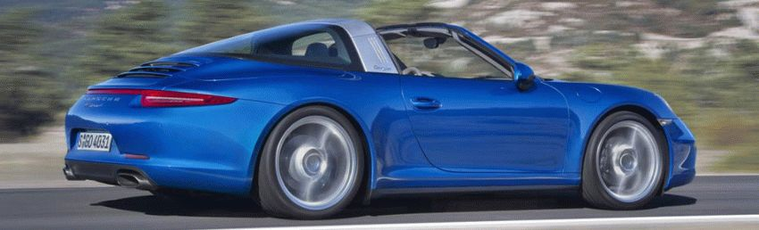 sport kary kabriolety porsche  | porsche 911 targa 4 2 | Porsche 911 Targa 4 (Порше 911 Тарга 4) | Porsche 911