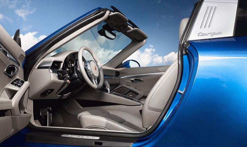 sport kary kabriolety porsche  | porsche 911 targa 4 5 | Porsche 911 Targa 4 (Порше 911 Тарга 4) | Porsche 911