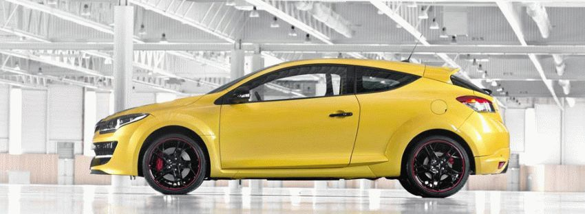 khyechbek renault  | renault megan 3 | Renault Megane (Рено Меган) тест драйв 2013 2014 | Тест драйв Renault Renault Megane III