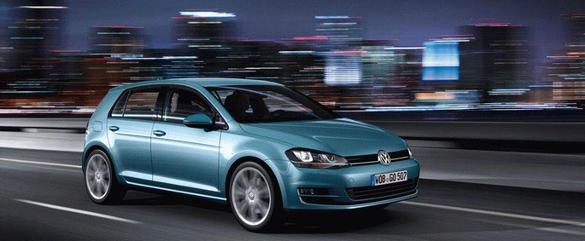 khyechbek volkswagen ford  | volkswagen golf 4 | Ford Focus (Форд Фокус) и VW Golf (Фольксваген Гольф) | Volkswagen Golf