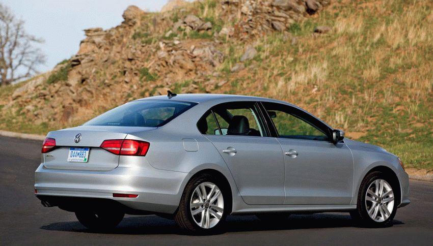 sedan katalog  | volkswagen jetta vi sedan 2 | Volkswagen Jetta VI Седан | Volkswagen Jetta