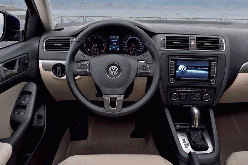 sedan katalog  | volkswagen jetta vi sedan 3 | Volkswagen Jetta VI Седан | Volkswagen Jetta