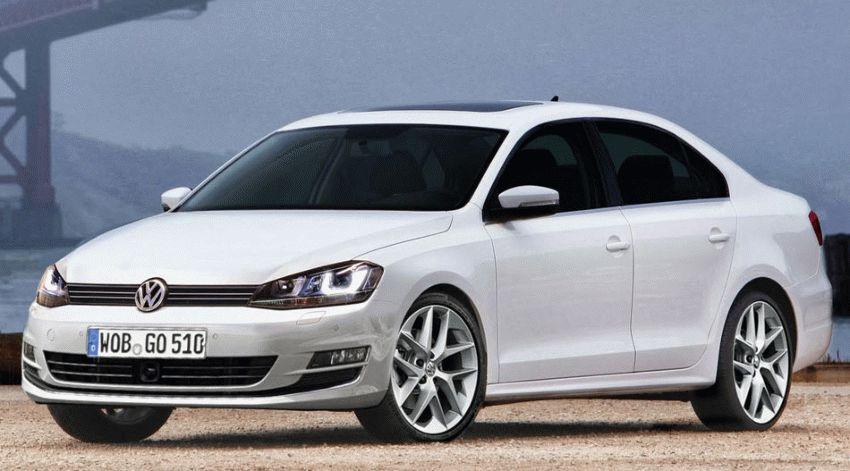 sedan volkswagen  | volkswagen jetta 3 | Volkswagen Jetta (Фольксваген Джетта) | Volkswagen Jetta