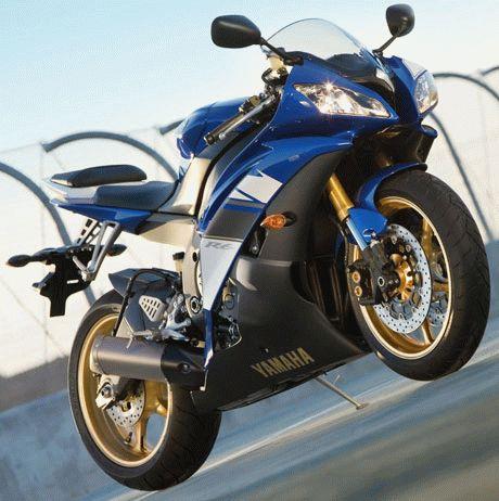 pokupka  | yamaha | Как покупать б/у мотоцикл | Мотоцикл б/у