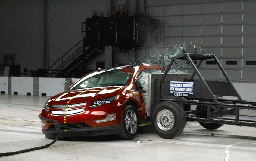 avtoproizvodstvo  | krahs test 2 | Как проводят краш тесты автомобиля | Краш тесты