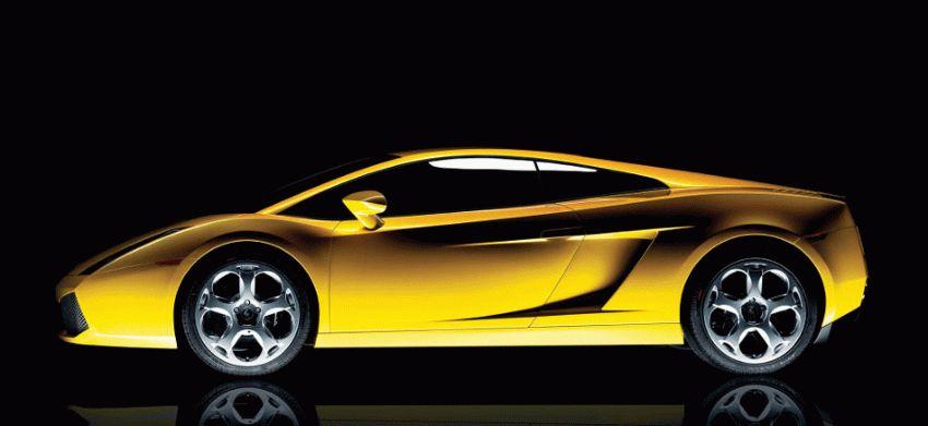 kupe katalog  | lamborghini gallardo kupe 1 | Lamborghini Gallardo Купе | Lamborghini Gallardo