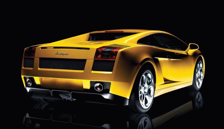 kupe katalog  | lamborghini gallardo kupe 2 | Lamborghini Gallardo Купе | Lamborghini Gallardo