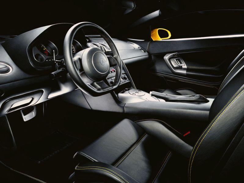 kupe katalog  | lamborghini gallardo kupe 3 | Lamborghini Gallardo Купе | Lamborghini Gallardo