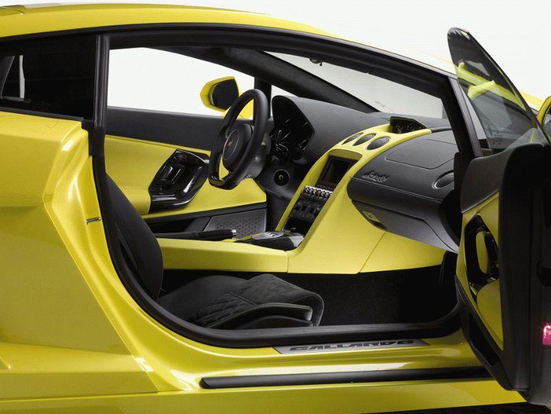 kupe katalog  | lamborghini gallardo lp 560 4 kupe 3 | Lamborghini Gallardo LP 560 4 Купе | Lamborghini Gallardo