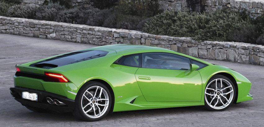 sport kary kupe lamborghini  | lamborghini huracan 2015 goda 1 | Lamborghini Huracan (Ламборгини Хуракан) | Lamborghini Huracán