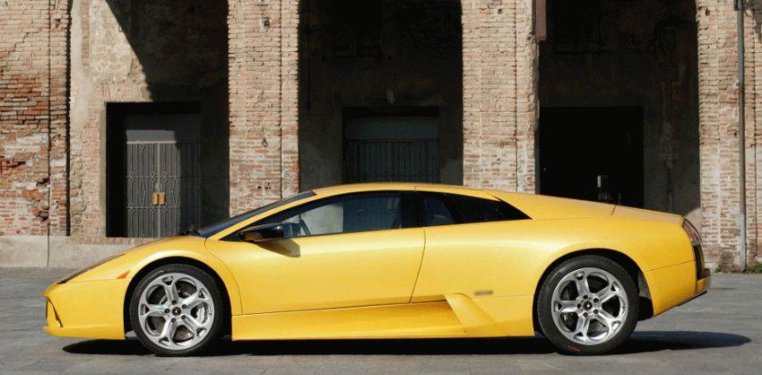 kupe katalog  | lamborghini murcielago kupe 1 | Lamborghini Murcielago Купе | Lamborghini Murcielago