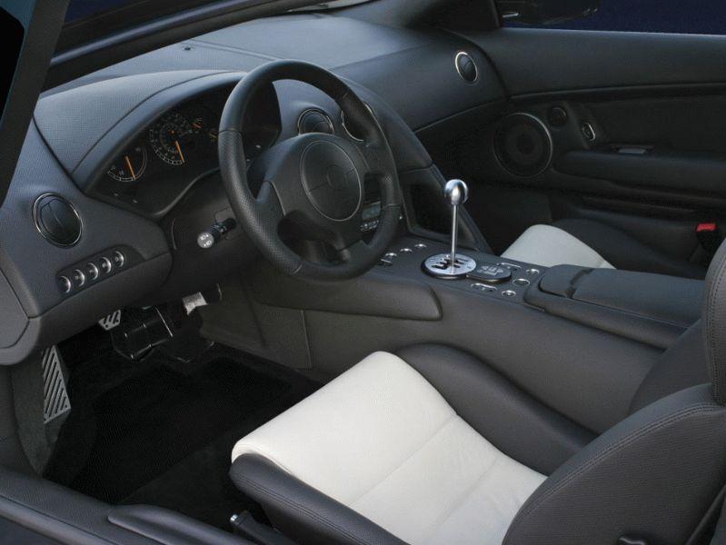 kupe katalog  | lamborghini murcielago kupe 3 | Lamborghini Murcielago Купе | Lamborghini Murcielago