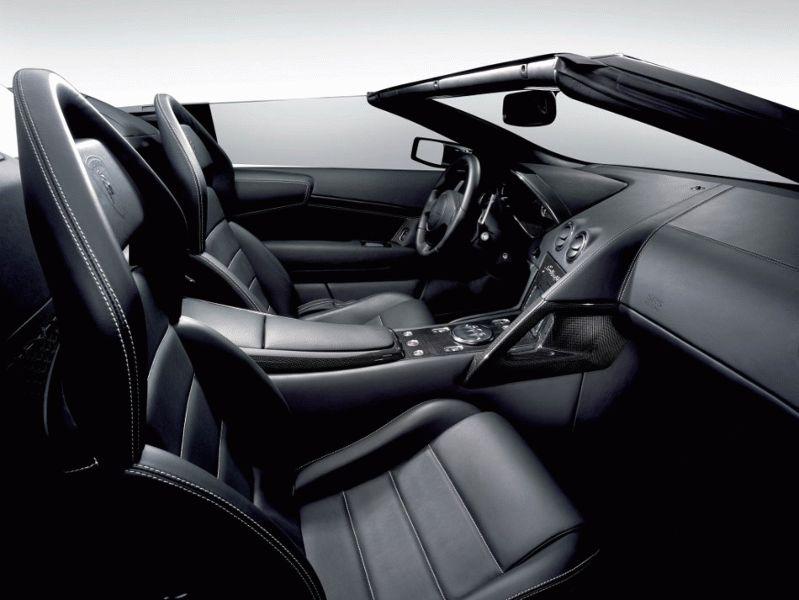 kabriolet katalog  | lamborghini murcielago rodster 2 | Lamborghini Murcielago Родстер | Lamborghini Murcielago Lamborghini