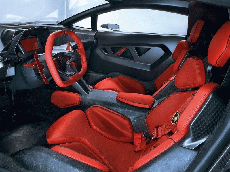 kupe katalog  | lamborghini sesto elemento kupe 3 | Lamborghini Sesto Elemento Купе | Lamborghini Sesto Lamborghini
