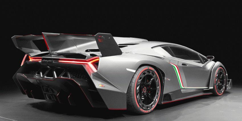 kupe katalog    lamborghini veneno kupe 2   Lamborghini Veneno Купе   Lamborghini Veneno Lamborghini