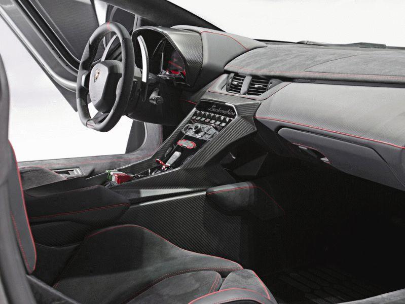 kupe katalog  | lamborghini veneno kupe 3 | Lamborghini Veneno Купе | Lamborghini Veneno Lamborghini