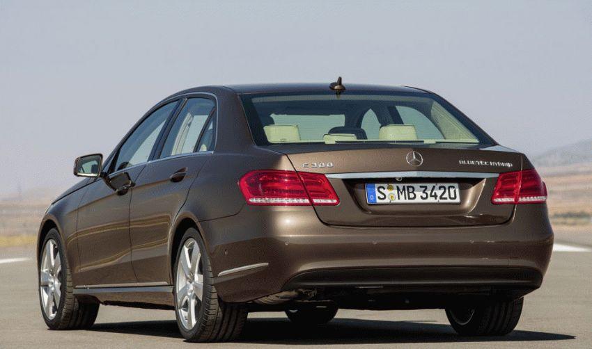 sedan mercedes benz  | mercedes benz e class 10 | Mercedes Benz E Class 2014 (Мерседес Е класс 2014) | Mercedes Benz E