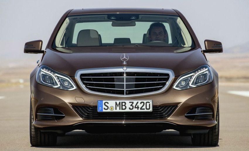 sedan mercedes benz  | mercedes benz e class 4 | Mercedes Benz E Class 2014 (Мерседес Е класс 2014) | Mercedes Benz E
