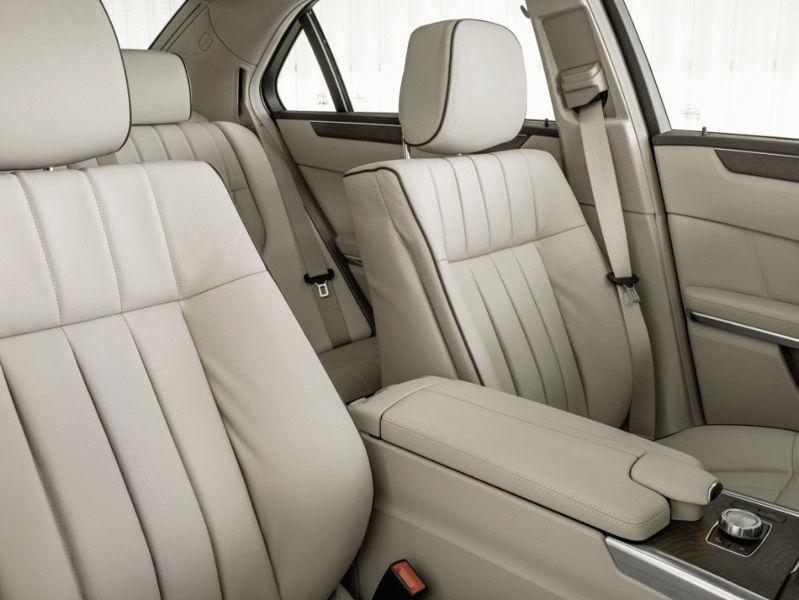 sedan mercedes benz  | mercedes benz e class 5 | Mercedes Benz E Class 2014 (Мерседес Е класс 2014) | Mercedes Benz E