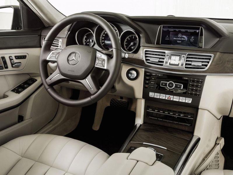 sedan mercedes benz  | mercedes benz e class 6 | Mercedes Benz E Class 2014 (Мерседес Е класс 2014) | Mercedes Benz E