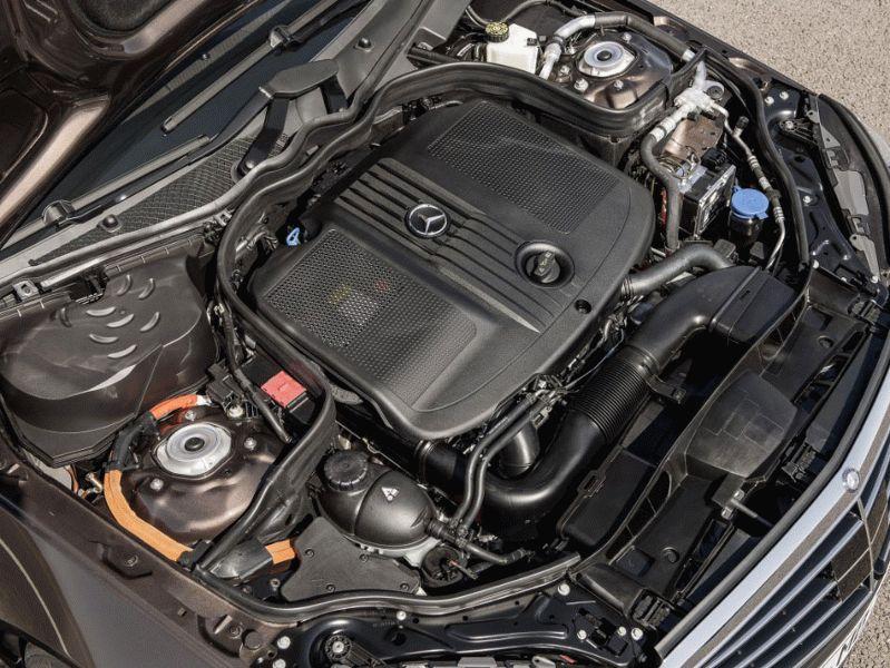 sedan mercedes benz  | mercedes benz e class 7 | Mercedes Benz E Class 2014 (Мерседес Е класс 2014) | Mercedes Benz E