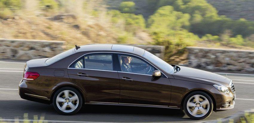 sedan mercedes benz  | mercedes benz e class 9 | Mercedes Benz E Class 2014 (Мерседес Е класс 2014) | Mercedes Benz E